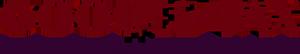 Google-fax.org Logo